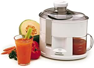 Oster 水果和蔬菜榨汁机