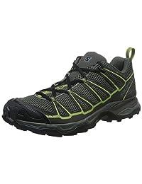 Salomon 萨洛蒙 男 徒步鞋 X ULTRA PRIME