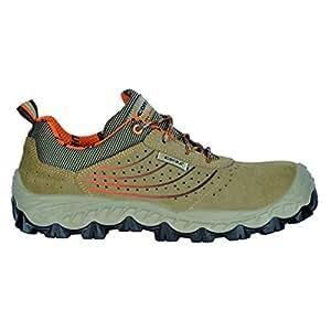 "Cofra FW020-000.W48 尺寸 48 S1 P SRC""新红海""*鞋 - 米色"