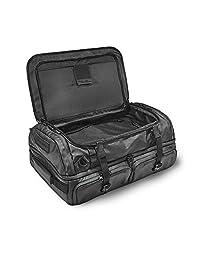 hexad DSLR 行李袋