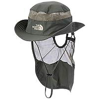 [北面] 帽子 *帽 中性 NN01904