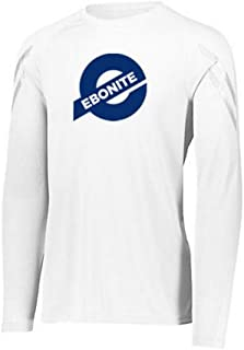 Ebonite Youth Flux 长袖衬衫