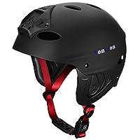 Tontron Pratical 水上运动头盔