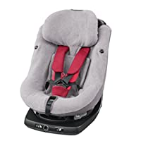 Maxi-Cosi Summer Cover AxissFix (Cool Grey)