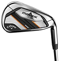 Callaway Golf 2020 Mavrik Max 单根铁杆