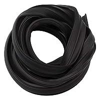Supplying Demand W10300924V 洗碗机门垫片 适用于Whirlpool