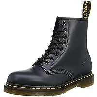 Dr. Martens 1460 牛皮皮靴 马丁靴(亚马逊自营 保税区发货)