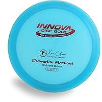 Innova Champion Firebird,170-175 克