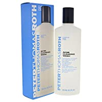 PETER THOMAS ROTH - Acne Clearing Wash