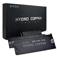 EVGA 400-hc-5599-b1HYDRO 铜水 BLOCK 适用于 GTX 1080TI
