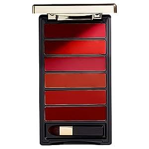 L'Oreal 巴黎欧莱雅 Color Riche 唇膏盘 红色