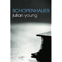 Schopenhauer (The Routledge Philosophers) (English Edition)