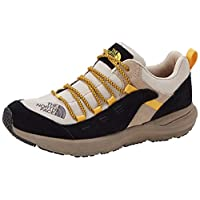 THE NORTH FACE 男士 M Mountain 运动鞋 2 徒步鞋