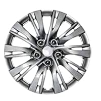Multiple Manufacturing IWC103716S 标准(无变化)轮套
