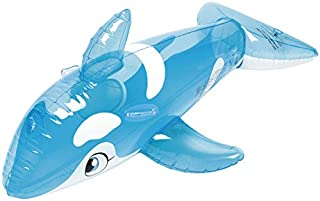 IKARASHI 迷你沙丁鱼竿(蓝色)130×83cm