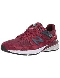 New Balance 990v5 男士运动鞋