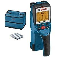 Bosch 博世 d-tect 150 专业探测器