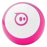 Sphero mini遥控机器人(粉色)