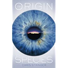 The Origin of Our Species (English Edition)