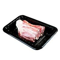 FuMeiBest 福美优选 气调羊肉 内蒙古新鲜生鲜羊肉 (羊前腱500g)
