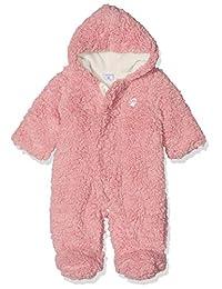 Absorba 婴儿防雪服