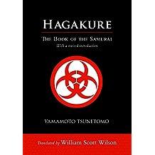 Hagakure: The Book of the Samurai (English Edition)
