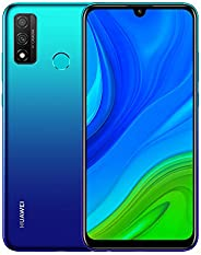 HUAWEI P Smart P-Smart 2020 Aurora 蓝色