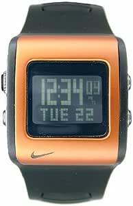 Nike 男式 C0037-081 Blade 手表