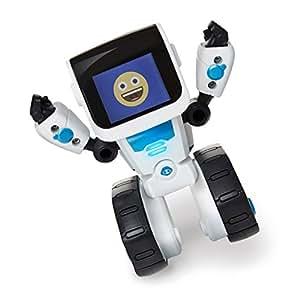 WowWee COJI编码机器人