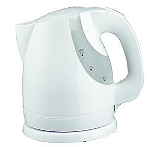 SAPIR SP-1230-CZ 电热水壶 白色 SP-1230-CZ_white