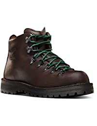 Danner 男子30860 Mountain Light II 5英寸Gore-Tex登山靴