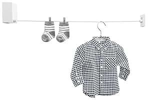 森田铝工业 室内 晾衣钢丝绳 pid 4M