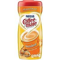 Coffee-mate NES12345 榛子奶精