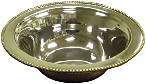 Shastra Extra Liner for CHE001 6-Quart Round Chafing Dish