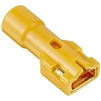 FURUTECH ADL 音頻等級 快照端子 24k鍍金處理FT210G FT-809對應 10個1組
