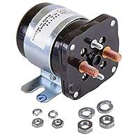 Cutter Force # 435-361 起动电电磁管 适用于 E-Z-GO 20468G1
