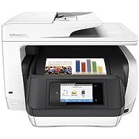 HP OfficeJet Pro 8720e-all-in-one A4打印机