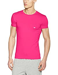 Emporio Armani 男式运动衬衫