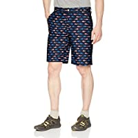 Columbia 男士 Super Grander Marlin 短裤