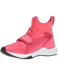 PUMA Kids' Phenom 运动鞋