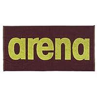Arena Gym 柔软毛巾男女通用,001994