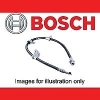 Bosch 1987476638 制动软管