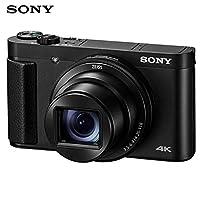 索尼(SONY)DSC-HX99 大变焦数码相机 卡片数码相机 长焦数码相机( 4K视频)附送Aisying清洁套装 (官方标配)