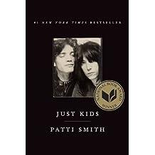 Just Kids (English Edition)