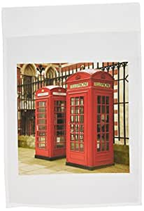 danita delimont–伦敦–手机盒,皇家 courts OF justice ,伦敦,英国–eu33dwa0003–David WALL–旗帜 12 x 18 inch Garden Flag