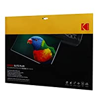 KODAK | A2 | 层压膜袋 | 25 包 | 250 微米厚度 | 柯达品牌质量