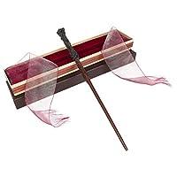 Noble Collection 哈利·波特 魔杖 奥利凡德魔杖店盒装