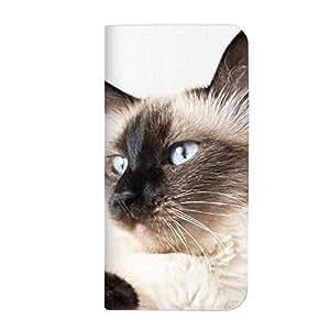 mitas iphone 手机壳543NB-0226-C/FTJ162D 16_FREETEL Priori 4 (FTJ162D) C(无皮带)