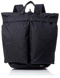 [FUSE]头盔包 XPAC HELMET BAG