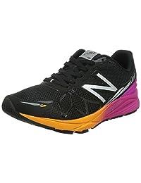 New Balance 女 VAZEE系列 跑步鞋  WPACEYP